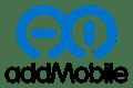 AddMobile logo