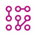 Krets logo
