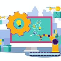 Listningsbild Marketing Automationspecialist
