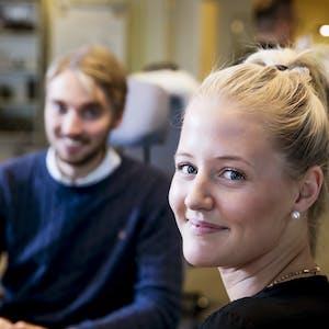Bild #12 - Novamedia Sverige