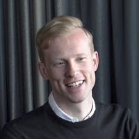 Listningsbild Senior IT-technology Specialist till DAHL