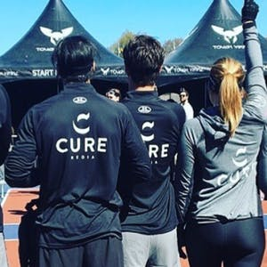 Bild #4 - Cure Media