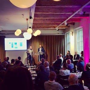 Bild #4 - Valtech Sweden