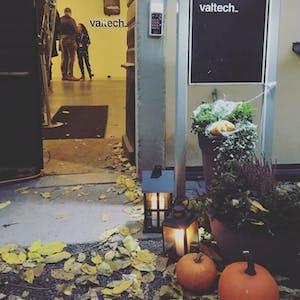 Bild #6 - Valtech Sweden