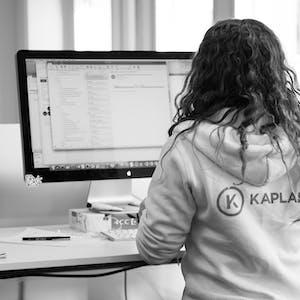 Bild #3 - Kaplan