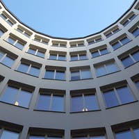 Listbild Systemutvecklare till Marginalen Bank