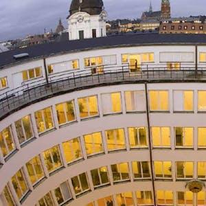 Bild #0 - Marginalen Bank