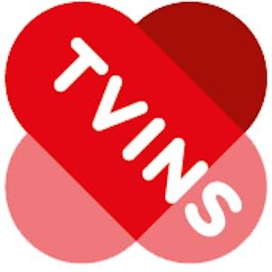 Bild #0 - Tvins