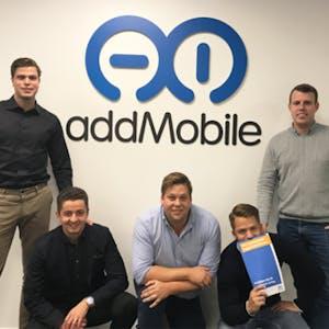 Bild #1 - AddMobile