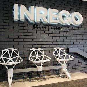 Bild #2 - Inrego