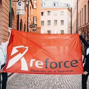 Bild #0 - Reforce International