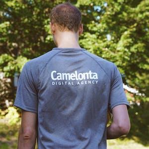 Bild #0 - Camelonta Digital Agency