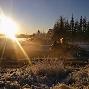 Bild #0 - Skanska Industrial Solutions AB