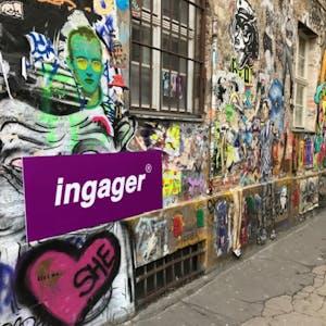Bild #6 - Ingager