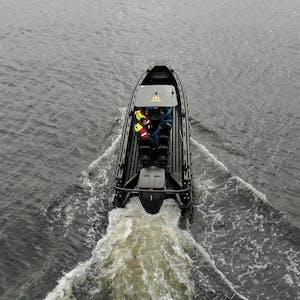 Bild #4 - OXE Marine
