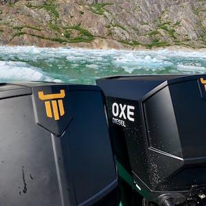 Bild #5 - OXE Marine