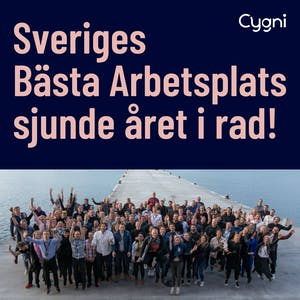 Bild #3 - Cygni