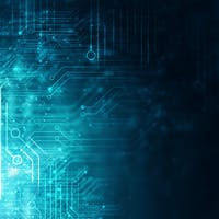 Listbild Teknisk Support till innovativt företag!