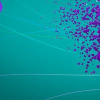 Listbild .NET utvecklare till Cygate – en del av Telia Company!