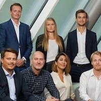 Listningsbild Marketing Automation & CX consultant