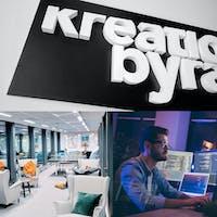 Listningsbild Junior utvecklare till teknisk digital byrå i Stockholm