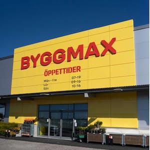 Bild #0 - Byggmax