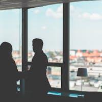 Listningsbild Vi söker dig som vill göra karriär inom IT-support!