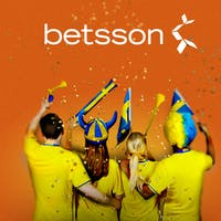 Listbild Senior Product Designer to Betsson