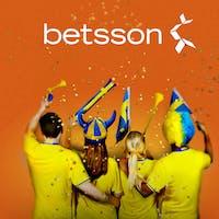 Listbild Senior Product Designer to Betsson