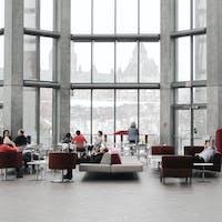 Listningsbild Lead Salesforcekonsult till TietoEVRY!