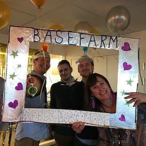 Bild #2 - Basefarm